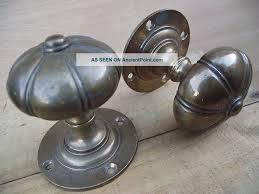 antique brass front door knobs. Door Knob Decoration Antique Brass Front Knobs With Old Vintage Handles Edwardian Pine Oak R