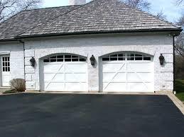 garage door repair naperville il benchmark door is a proud of its work please view a