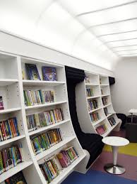 modern library furniture. Never Underestimate The Power Of Books And Libraries Part 16 » Modern- Library-Shelving1 Modern Library Furniture R