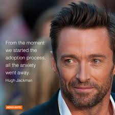 Wolverine Quotes And Sayings. QuotesGram via Relatably.com
