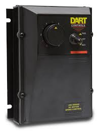 Joliet Technologies – Saftronics VG10 – Air Pressure Sensor   V I likewise 15DVA   15DVE Fractional HP OEM Drive   Dart Controls additionally  moreover 15DVA   15DVE Fractional HP OEM Drive   Dart Controls in addition Joliet Technologies – Saftronics VG10 – Basic Connection Diagram as well  additionally Joliet Technologies – DC Variable Speed Drives in addition Joliet Technologies – AC VFD  AC Controllers and DC VSD by Joliet further Solid State DC Drive for the 10EE besides Joliet Technologies – Permanent Mag  DC Motors also . on fincor dc drive wiring diagrams