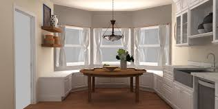 it s all about the breakfast nook the rta store