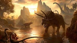 Dinosaur Wallpapers   High Quality Wallpapers