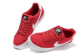 nike shoes red. nike red shoes