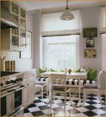 kitchen nook lighting. 7 Essentials For A Kitchen Banquette Nook Lighting N