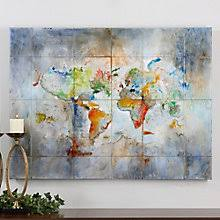 paintings for office walls. World Of Color - Canvas Wall Art, 8801873 Paintings For Office Walls
