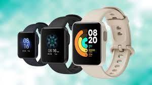 Xiaomi, Mi Watch Lite İsimli Akıllı Saatini Tanıttı - TeknoSafari