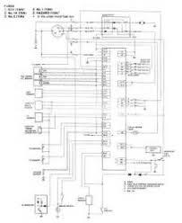 similiar 2005 honda civic sedan diagram keywords honda civic wiring diagram cruise on honda civic 2005 electrical