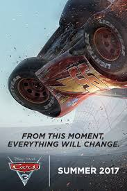 new release car moviesDisney Movies  Official Site