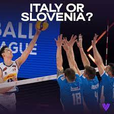 Volleyball World (@volleyballworld)