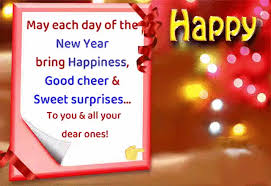 Share the new year 2021 quotes with your friends, lover, parents, grandparents, girlfriends, teachers, boss and. 60 Happy New Year 2021 Animated Gif Images Moving Pics Quotes Square Happy New Year Message Happy New Year Greetings Happy New Year Animation