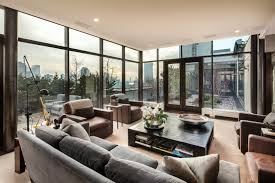 apartment scale furniture. VIEW PHOTO IN GALLERY Apartment Scale Furniture