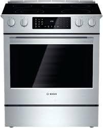electric kitchen range electric range oven wiring diagram electric kitchen range electric range oven wiring diagram