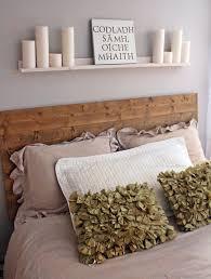 Kim Kardashian Bedroom Decor Home Design Elegant And Gorgeous Party Decorations Clipart