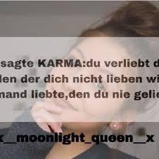 Moonlight Queen At Xmoonlightqueenx Instagram Profile