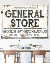 Take this piece for example: Farmhouse Decor Wall Art Tagged Roasted Coffee Walls Of Wisdom