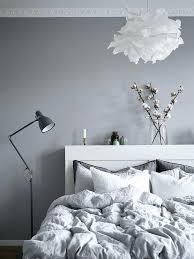 grey wall bedroom ideas bedroom plain grey wall bedroom ideas and best walls on bedrooms grey grey wall bedroom