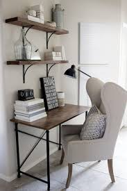 small home office 5. Download Decorating Ideas For Small Home Office 5 O