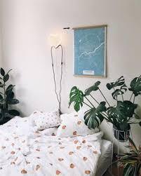 1469 Inspiring Bedroom ideas images | Future house, Bedroom ideas ...