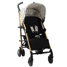 <b>Lightweight Strollers</b> | buybuy <b>BABY</b>