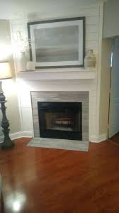 62 grand cherry electric fireplace manual inch