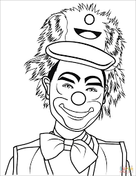 Small Picture Circus coloring pages Free Coloring Pages