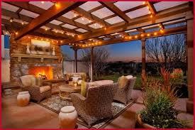 outdoor pergola lighting ideas. Outdoor Pergola Lighting » Unique Eight Ideas Thatll Brighten Your Evening New