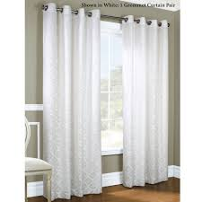 curtains valances for bedroom windows extra wide curtain window valances for large windows extra wide
