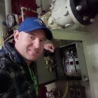 Cory Broussard - Master Electrician - Broussard Electrical | LinkedIn