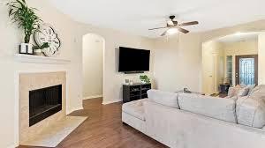 11434 Cecil Summers Way, Houston, TX 77089 | Opendoor