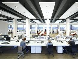 office ceilings. Office Ceiling Exhaust Fan Nter The Importan Of Acoustics For Improving  Offi And Importance Offices . Ceilings