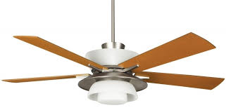 ceiling light freestar with mood glow uplight intended for fan up and down idea 17