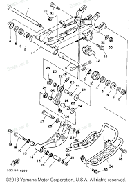 Diagram john deere wiring sel audio crossover fender scn 4230 s le free diagrams wires electrical system