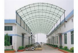 translucent roofing factory roofing carbon fiber sheet translucent