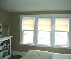 replacement blind slats ver blind slats debonair slat window blinds cellular faux wooden and replacement home