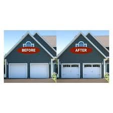 garage door lock home depot. Clopay Garage Door Home Depot Medium Size Of Doors Imposing Photos . Lock