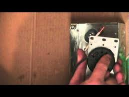 how to wire an 30 amp rv receptacle in your house videos about how to wire an 30 amp rv receptacle in your house