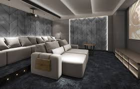 home theater furniture ideas. Home Theater Seating Ideas Pictures Options Tips Hgtv With Pic Of Luxury Design Furniture
