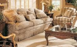 Ashley Furniture Kira 5 Drawer Chest – Ahfa – Chest Drawers