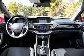 honda accord coupe 2014 black. Simple Black Show More And Honda Accord Coupe 2014 Black D