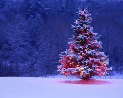 christmas snow wallpaper hd. Beautiful Wallpaper Christmas Snow HD Wallpapers  Inn Inside Wallpaper Hd W