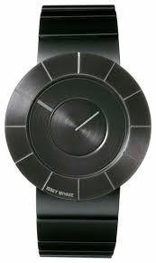 Наручные <b>часы Issey Miyake</b> SILAN002 — купить по выгодной ...