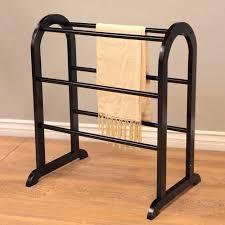Megaware Furniture Quilt Rack - Walmart.com & Megaware Furniture Quilt Rack Adamdwight.com