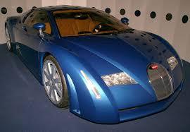 Bugatti 18/3 Chiron РWikip̩dia