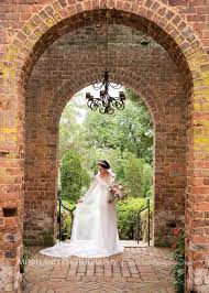 moreland photography wedding photography atlanta wedding photography deled wedding photography