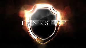 Tankspot