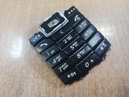 Клавиатура для Samsung X700 — в ...