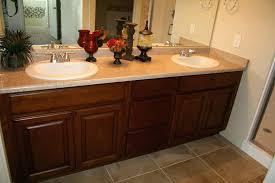 bathroom vanity two sinks. unique bathroom double sink vanities for with two sinks on inside . vanity t