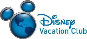 Disney Vacation Club Points Chart 2014 Disney Vacation Club 101 The Basics For Potential Members