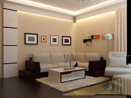 Ruang Tamu Design Desain Gambar Ruang Tamu Minimalis Modern Living Room